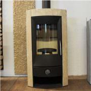 Rika Eco 1 Sandstein Preis
